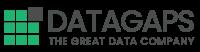 Automated Testing Tools for ETL, BI, Database & Big Data Testing